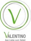 VALENTINO Weihnachtsdeko | Ein Blog voller Dekoideen