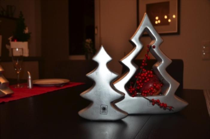weihnachten-2-2