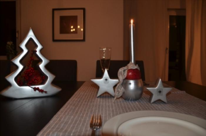weihnachten-2-3