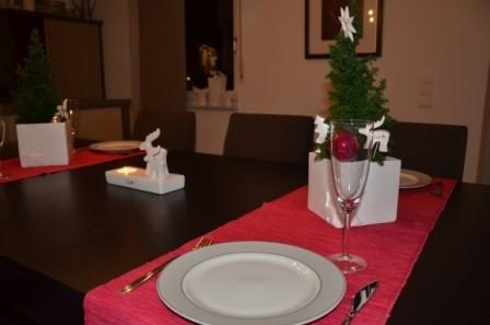 moderne weihnachtsdeko holz raum und m beldesign inspiration. Black Bedroom Furniture Sets. Home Design Ideas
