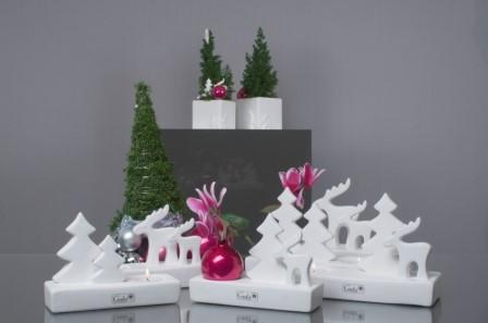 weihnachtsdeko-elche-2