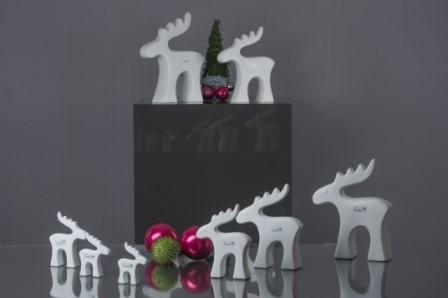 weihnachtsdeko-elche