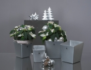 weihnachtsdeko-silber-1