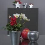 weihnachtsdeko-silber-3