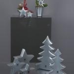weihnachtsdeko-silber-4