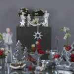 weihnachtsdeko-silber-7