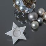 Stern über Bethlehem 2