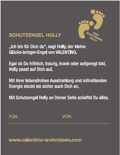 Rückseite_Engel_Holly