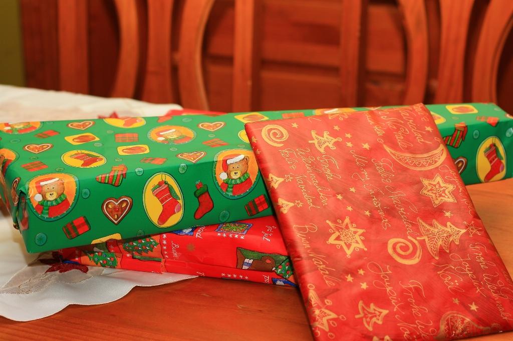 VALENTINO Weihnachtsdeko | Ein Blog voller Dekoideen Last-Minute ...
