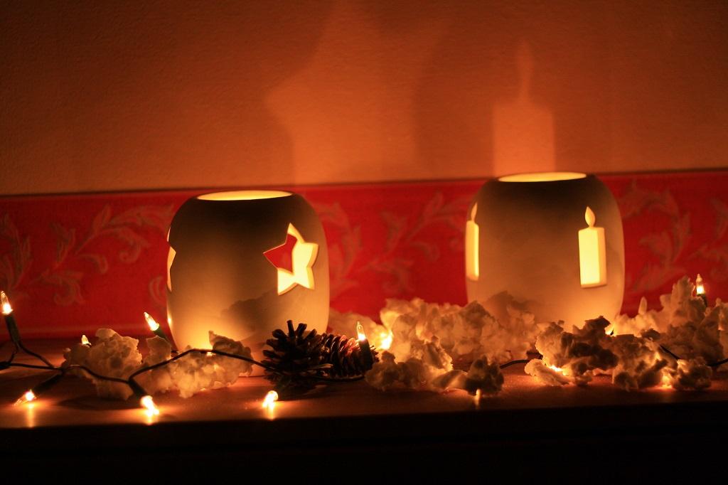 Laterne_x-mas_weihnachtsdeko_haupt