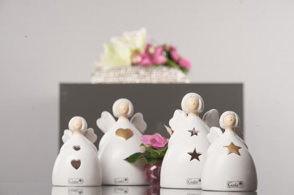 engelruby_weihnachtsdeko
