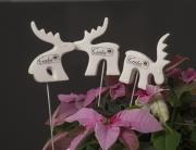 steckergero_weihnachtsdeko