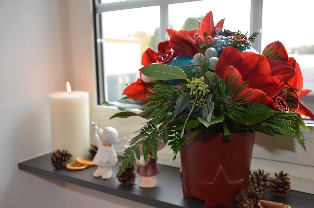 trendfarben weihnachten deko ideen weihnachten das knnte dich auch large size of charmant. Black Bedroom Furniture Sets. Home Design Ideas