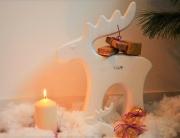 gero_rentier_weihnachtsdekohaupt