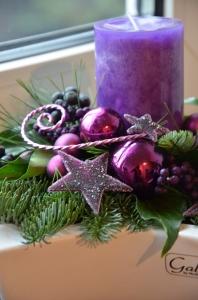 weihnachtsdeko_lima2