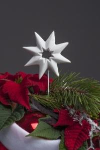 weihnachtsstecker1