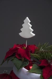 weihnachtsstecker2