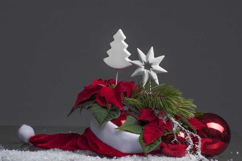 weihnachtsstecker_haupt