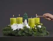 adventsteller1