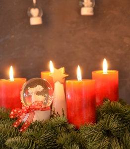 adventsteller4
