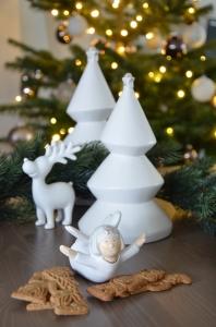 weiße weihnacht1