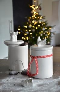 weihnachtskekse_keksedose2