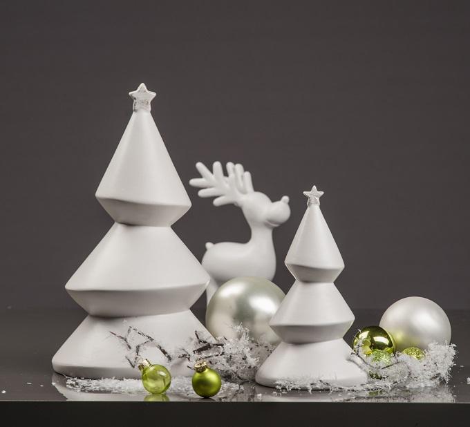 weisse-weihnacht1